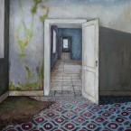 carina-klein-her-rooms-40-x-30-cm-acryl-auf-holz-2016