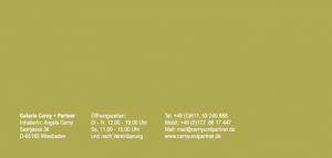 Bildschirmfoto 2015-08-24 um 13.55.01